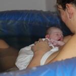 geboorte Lotta 017